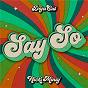 Album Say So (Original Version) de Doja Cat