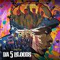 Album Da 5 Bloods (Original Motion Picture Score) de Terence Blanchard