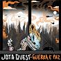 Album Guerra e paz de Jota Quest
