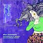 Album Friday (remixes) de Wankelmut / Theresa Rex, Wankelmut, Whocares / Whocares