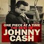 Album One piece at a time: the best of johnny cash de Johnny Cash