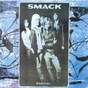 Album Radical de Smack