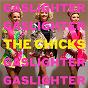 Album March march de The Chicks