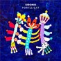 Album Portlligat de Sidonie