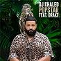Album Popstar de DJ Khaled