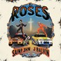 Album Roses (imanbek remix (latino gang)) de Saint JHN, J Balvin / J Balvin