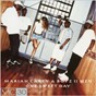 Album One Sweet Day EP de Mariah Carey