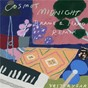Album Yesteryear (Brame & Hamo Remix) de Cosmo S Midnight