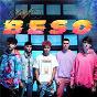 Album Beso de Cnco