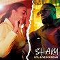 Album Shaku de Vegedream / KTL & Vegedream