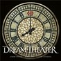 Album Pale Blue Dot (Live at Hammersmith Apollo, London, UK, 2020) de Dream Theater