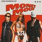 Album Money Mouf de Saweetie / Tyga, Saweetie & Yg / Yg