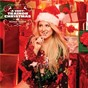 Album My Kind Of Present de Meghan Trainor