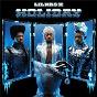 Album HOLIDAY de Lil Nas X