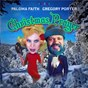 Album Christmas Prayer de Gregory Porter / Paloma Faith & Gregory Porter