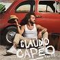 Album Caruso de Claudio Capéo