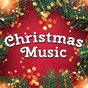 Compilation Christmas Music avec Johnny Mathis / Wham / Mariah Carey / Meghan Trainor / Daryl Hall...