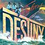 Album Destiny (Expanded Version) de The Jacksons