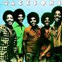 Album The Jacksons (Expanded Version) de The Jacksons