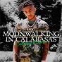 Album Moonwalking in Calabasas (Carnage Remix) de Carnage / DDG X Carnage