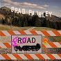 Album Off Road de Brad Paisley