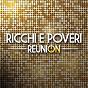 Album Reunion de Ricchi E Poveri