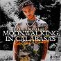 Album Moonwalking in Calabasas (Koba LaD Remix) de Koba Lad / DDG X Koba Lad