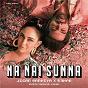 Album Na Nai Sunna de R3hab / Sachin Jigar & R3hab