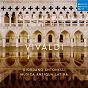 Album Sinfonia for Strings in D Major, RV 125/II. Adagio de Musica Antiqua Latina