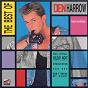 Album The Best Of Den Harrow de Den Harrow