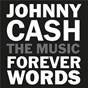 Album Johnny Cash: Forever Words Expanded de Johnny Cash