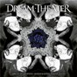 Album Lost Not Forgotten Archives: Train of Thought Instrumental Demos (2003) de Dream Theater