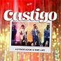 Album Castigo de Pedro Capó / Los Rivera Destino & Pedro Capó