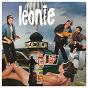 Album Aujourd'hui de Léonie