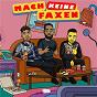 Album Mach Keine Faxen de Maxwell / Jalil X Maxwell X Joshi Mizu / Joshi Mizu