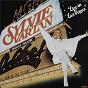 Album Live in Las Vegas de Sylvie Vartan