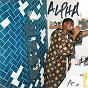 Album Alpha, Pt. 1 de Black M