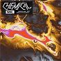 Album Chemical de MK