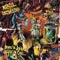 Album Dans la joie jusqu'au cou... (Remastered 2021) de Marcel et Son Orchestre
