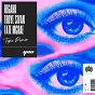Album You (Topic Remix) de Regard