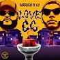Album Love 66 de CJ / Farruko & Cj