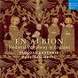Album Exulta Syon - En ai je bien trouvé de Huelgas Ensemble