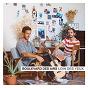 Album Dis-moi comment tu danses (Radio Edit) de Boulevard des Airs