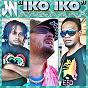 Album Iko Iko (My Bestie) (Down Lo Remix) de Justin Wellington