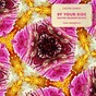 Album By Your Side (Oliver Heldens Remix) de Calvin Harris