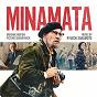 Album Minamata Piano Theme de Ryuichi Sakamoto