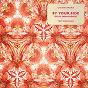Album By Your Side (Felix Jaehn Remix) de Calvin Harris