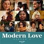 Compilation Modern Love: Season 2 (Amazon Original Series Soundtrack) avec Nerina Pallot / Gary Clark & John Carney / John Carney / Jay Wadley / Rosie Carney...