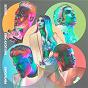 Album The Lucky Ones (Deluxe) de Pentatonix