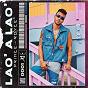 Album Lao' a Lao' de Prince Royce
